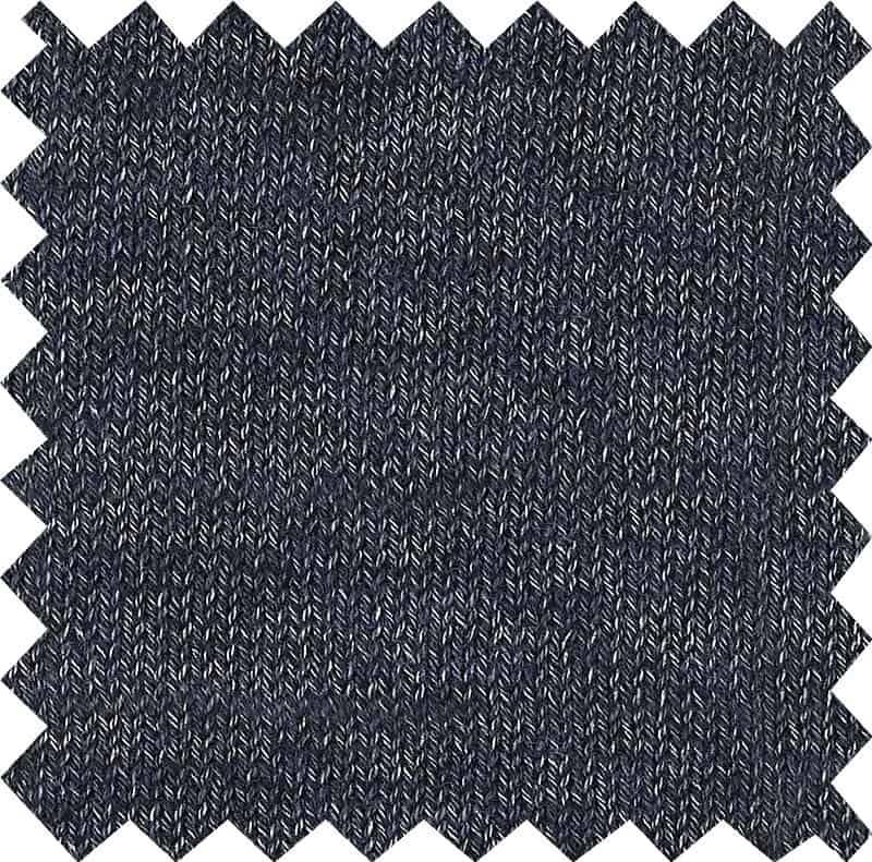 Jeans 3/50, drape