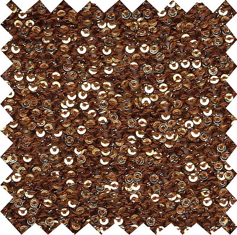 Red carpet - Drape