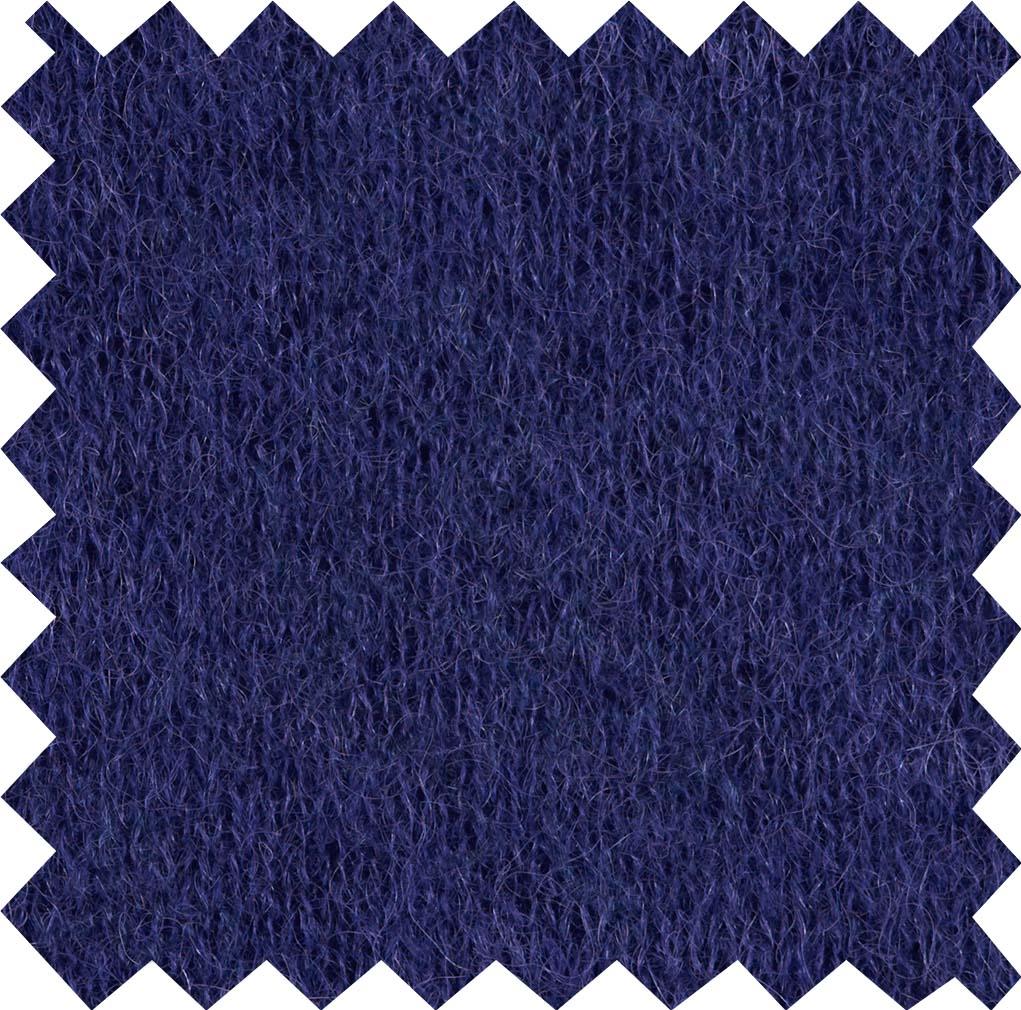 Peruvian Fine - Drape